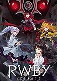 RWBY Volume2<通常版>[DVD]