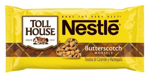nestle-toll-house-butterscotch-morsels-312-grams-packages-pack-of-12