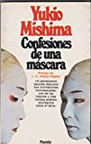 img - for Confesiones de una mascara book / textbook / text book