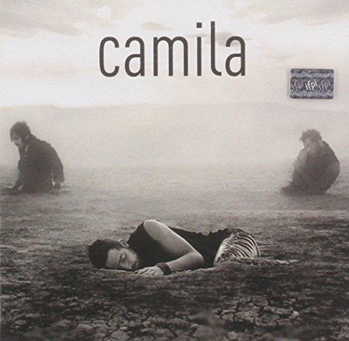 Camila - Dejarte De Amar By Camila (2011-03-08) - Zortam Music