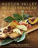 img - for Hudson Valley Mediterranean: The Gigi Good Food Cookbook book / textbook / text book