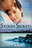 Stolen Secrets (Sisters of Spirit 3)