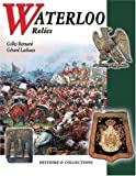 img - for Waterloo Relics book / textbook / text book