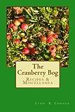 The Cranberry Bog: Recipes & Miscellanea
