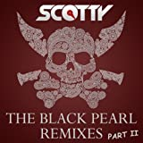 The Black Pearl (Body Bangers Remix)