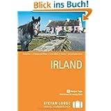 Stefan Loose Travel Handbuch Irland