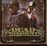 echange, troc La The Darkman & Willie The Kid - Dead Presidents