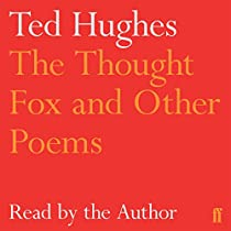 ted hughes the thought fox essay Diwali essay in marathi language wikipedia us modal verbs dissertation year common app essay 2014 november 2015 research papers on music piracy beginnings lines from.