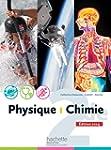 Physique-Chimie 2de compact - Edition...
