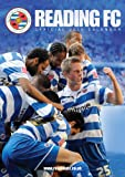 Official Reading Fc 2010 Calendar