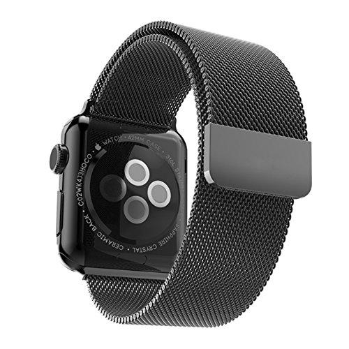 iefiel-correa-para-apple-watch-38mm-42mm-pulsera-de-repuesto-acero-inoxidable-banda-de-muneca-iwatch