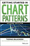 Getting Started in Chart Patterns