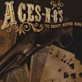 Bounty Hunter Gang Aces-N-8's