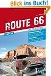 Route 66 - Neue Wege auf altem Asphal...
