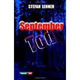 "September-Todvon ""Stefan Lehner"""