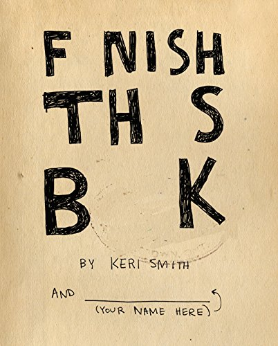finish-this-book