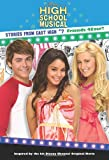 Friends 4Ever? #7 (Disney High School Musical; Stories from East High)
