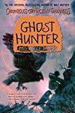 Chronicles of Ancient Darkness #6: Ghost Hunter (0060728426) by Paver, Michelle