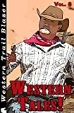 img - for Western Tales! Vol. 6 (Volume 6) book / textbook / text book
