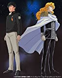 銀河英雄伝説 Blu-ray BOX スタンダードエディション (3)