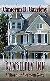 Damselfly Inn (Thornton Vermont Book 1)