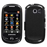Carbon Fiber Phone Protector Cover for SAMSUNG A927 (Flight II)
