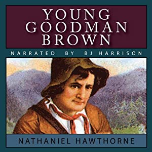 Young Goodman Brown | [Nathaniel Hawthorne]