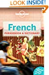 Lonely Planet French Phrasebook 5th E...