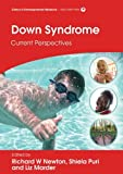 img - for Down Syndrome - Clinics in Developmental Medicine by Richard W. Newton (2015-04-10) book / textbook / text book