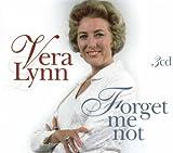 Vera Lynn Forget Me Not