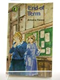 End of Term (Puffin Books)