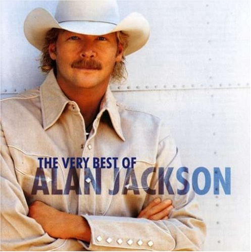 Alan Jackson - Tall, tall trees Lyrics - Zortam Music