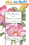 The Plants of Middle-Earth: Botany an...