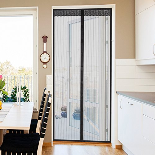 jago-protective-door-net-magnetic-flying-insects-window-curtain-fly-bug-mosquito-mesh-screen
