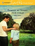 Family at Stake (Single Father)