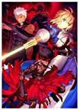 Fate/hollow ataraxia ������ Amazon.co.jp������ŵ�ޥ�����ե����С����?�� (����������ŵ �֤ͤ�ɤ?�ɤפ��������󥸥㡼�ס����������(��)�ע�������ŵ �ߥ˥�����2��������?�ɥ����ɡ֤ȤӤ���! Ķ�����ȥ�֤�ֻ������ס֤ȤӤ���! �ȥ�֤�ֻ�ƻ�浭�� Ʊ��) Amazon.co.jp������ŵ�ޥ�����ե����С����?�� ��