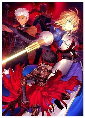 Fate/hollow ataraxia (通常版) (【封入特典】ミニゲーム2点ダウンロードコード 「とびたて! 超時空トラぶる花札大作戦」「とびだせ! トラぶる花札道中記」 同梱)