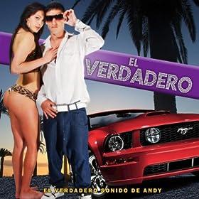 Arriba Arriba (reggaeton)
