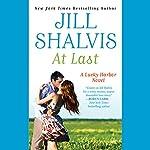 At Last: Lucky Harbor, Book 5 | Jill Shalvis