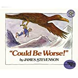 """""""Could Be Worse!"""" (Reading Rainbow Book)"""