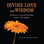 Divine Love & Wisdom | Emanuel Swedenborg