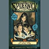 img - for The Spiderwick Chronicles, Volume I: Books 1 & 2 book / textbook / text book