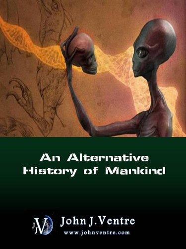 An  Alternative History  of Mankind (An Alternative History Of Mankind compare prices)