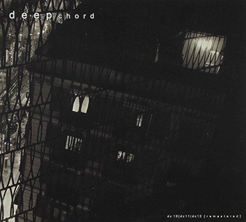 Deepchord - DC10 DC11 DC12 (2014) [FLAC] Download