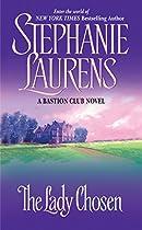 The Lady Chosen (Bastion Club)