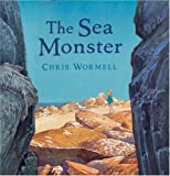 The Sea Monster