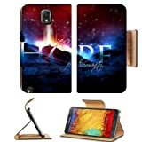 Jesus Hope For Humanity Samsung Galaxy Note 3 N9000 Flip Case Stand Magnetic Cover Open Ports Customized Made to Order Support Ready Premium Deluxe Pu Leather 5 15/16 Inch (150mm) X 3 1/2 Inch (89mm) X 9/16 Inch (14mm) MSD Note cover Professional Note 3 Cases Note_3 Two Accessories Graphic Background Covers Designed Model Folio Sleeve HD Template Designed Wallpaper Photo Jacket Wifi Protector Cellphone Wireless Cell phone