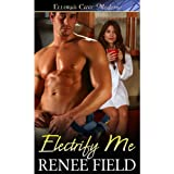 Electrify Meby Renee Field