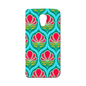 G-STAR Designer Printed Back case cover for Motorola Moto G2 (2nd Generation) - G2734