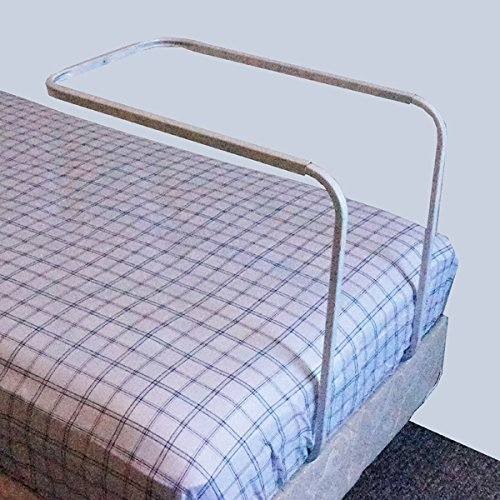 Mts Medical Supply Safety Sure Bed Cradle 7 Pounds
